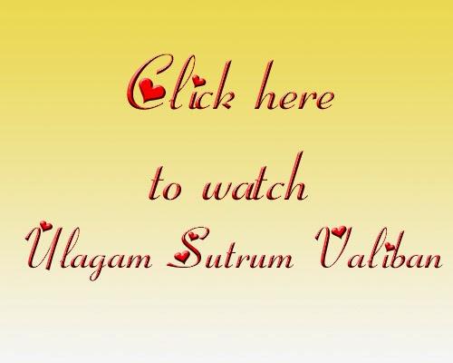 https://www.youtube.com/watch?v=MNC4Q1PiIsk