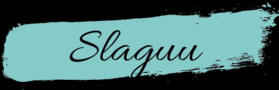 Slaguu