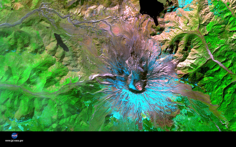 http://1.bp.blogspot.com/-Rce8sLy_UC4/Topwrk86kmI/AAAAAAAABiQ/tI05vVTfNGk/s1600/Mount_St_Helens-761976.jpg