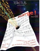 Bain Mathieu/ En marge!