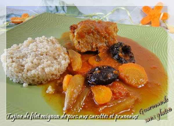 Cuisiner un filet mignon 28 images filet mignon de - Cuisiner filet mignon de porc ...