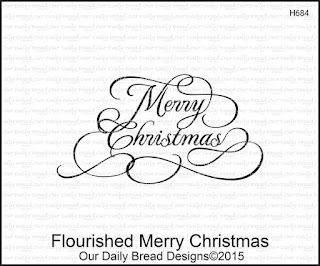 http://www.ourdailybreaddesigns.com/flourished-merry-christmas.html