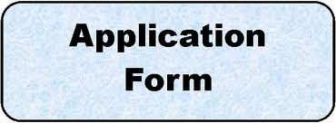 online jobs form filling jobs data entry jobs free to join part time jobs