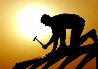 Membangun Rumah dengan Biaya Murah (lagi)
