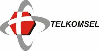 Lowongan Kerja 2013 Terbaru Telkomsel Untuk Lulusan D3, S1, S2 Desember 2012
