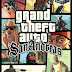 Free Download Games GTA San Andreas Full Version for PC-Laptop