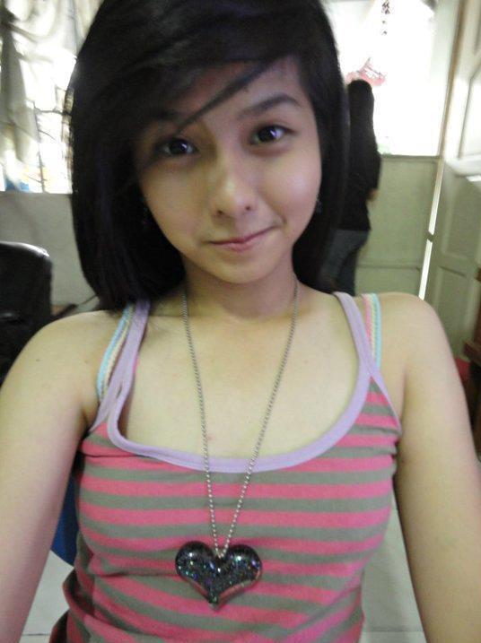 Foto Bugil Poto Bugil Smp Bikin Ngaceng, bokep tante jepang,cewek cantik bugil bareng,abg desa bugil dientot om