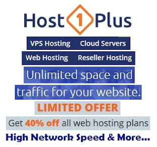 World's No.1 Web Hosting Service