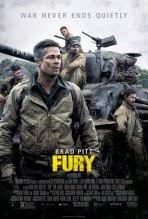 مشاهدة فيلم Fury 2014 مترجم عربي اونلاين dvd وتحميل علي سيرفر الميديا فاير Fury 2014 movie download viewed dvd
