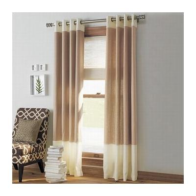 Decor mundo hogar persianas peru estores peru cortinas - Tipos de cortinas y estores ...