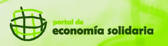 Red de Economía Alternativa y Solidaria REAS