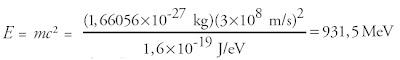 prinsip kesetaraan massa dan energi einstein