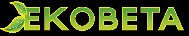 Eko Beta