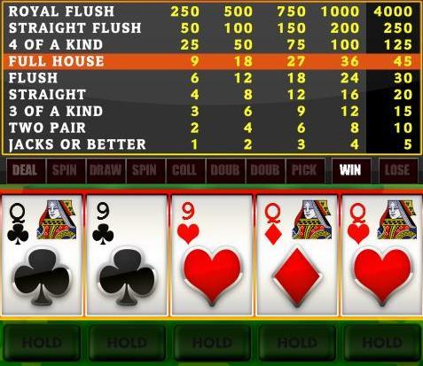 Casino island blackjack auto the soaring eagle casino and
