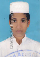Winners, Qurhan, Student, Competition, Adkathbail, Cherkala, Kasaragod, Kerala, Kerala News, International News.