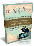 100 Days of  New Year