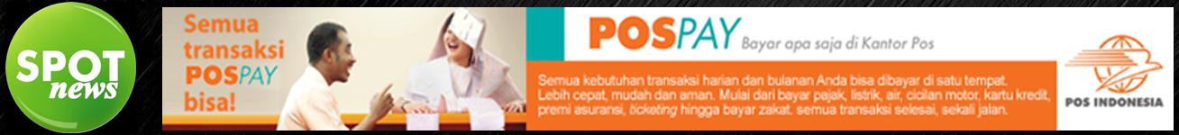 spot news