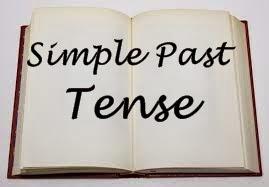 Penjelasan Lengkap, Rumus, Serta Contoh Kalimat Simple Past Tense
