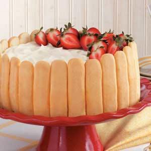 ladyfinger+cheesecake.jpg