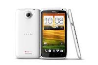 Kelebihan HTC One  X dari iPhone 5