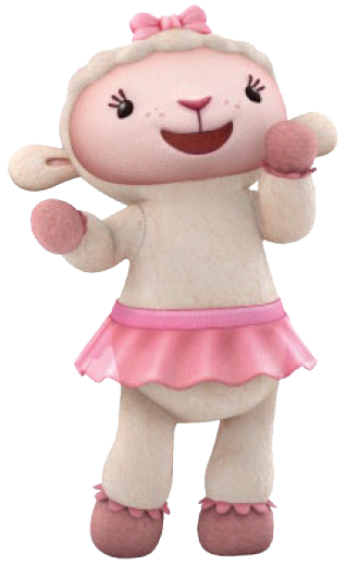Lambie | Doc McStuffins Wiki | Fandom powered by Wikia