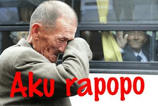 COBAQQ.COM AGEN JUDI POKER ONLINE DAN BANDAR DOMINO DUIT ASLI TERPERCAYA