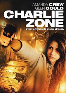 Ver online: Charlie Zone (2011)