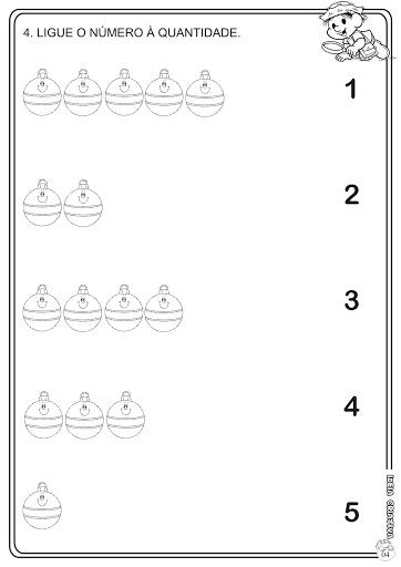 Atividade Avaliativa Matemática 2° Semestre