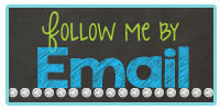Follow me by email