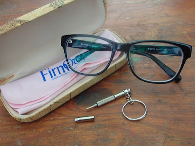 #gafas-firmo