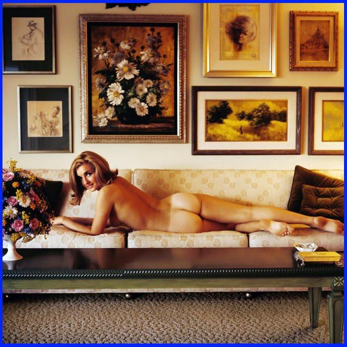 Namitha hot sexy naked fuck