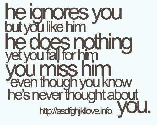 33 Quotes: Quotes About Crushing On Someone. QuotesGram