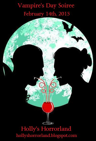 Vampire's Day