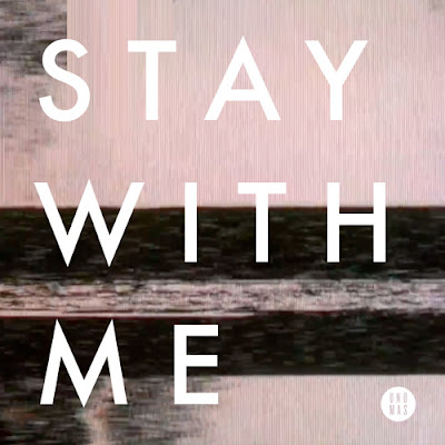 Russ Chimes - Stay With Me