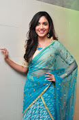 Ritu Varma latest glam pics-thumbnail-5