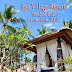 Spa Village Resort Tembok Bali Promotion 2015