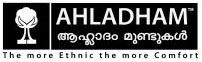 AHLADHAM Mundu