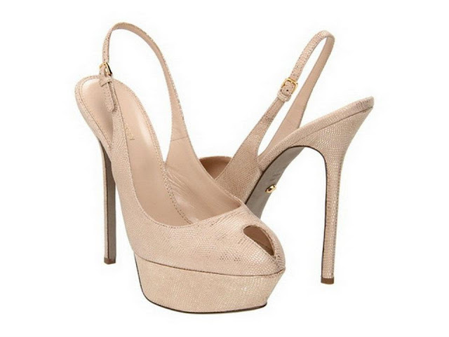... sling back heels slingbacks women s summer sling back heels for 2012