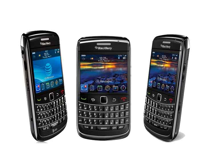 software desktop blackberry bold 9700