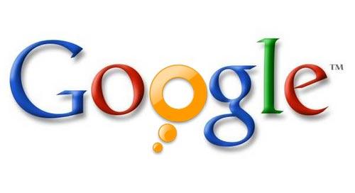 Google rachète Meebo