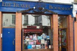 Cierra la Librería de Notting Hill