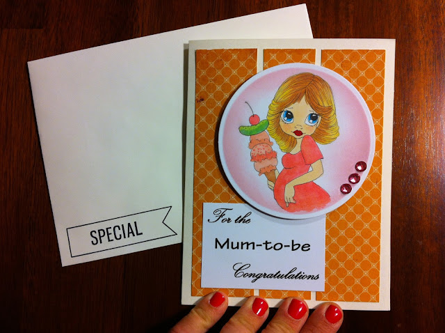 congratulations-pregnancy-card-baby-shower-mom-to-be