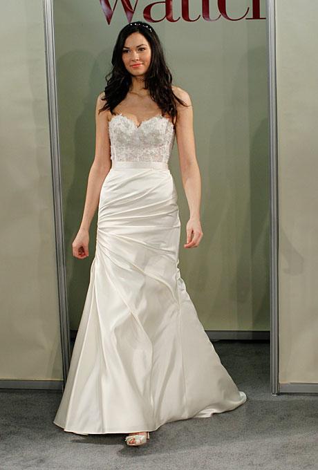 Sarah iannacone wedding