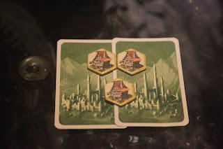 kingdom builder game of the year spiel des jahres board game geek tavern