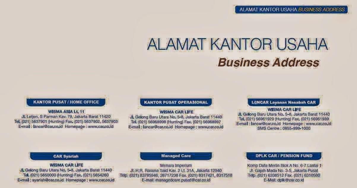 Image Result For Car I Network Cirebon