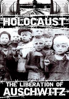 """Há setenta anos o mundo tomava conhecimento de Auschwitz : """"Amanhã fico triste...Hoje não..."""""""