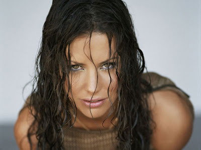 Evangeline Lilly, Lost