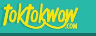 Toktokwow