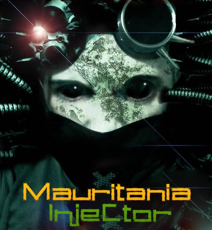 digital-intifada 3.0: http://pastebin.com/3NL8gMV7 ...