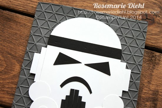Roses world birthday wishes from a stormtrooper i think im in one of those modes where birthday cards are becoming an area of specialty for mepurely based on my personal quirk of having to create the bookmarktalkfo Images